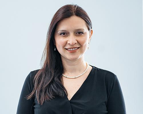 Dr Susana Morris Laser Amp Skin