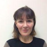 Dr. Alison Uttley